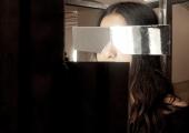 """Atividade """"Espelhos viajantes"""", 2016"""