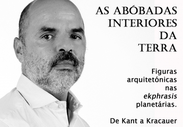 Conferência ECATI_Joao Borges Cunha