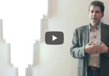 As Escolhas dos Críticos: Dan Flavin por João Pinharanda | #MCB_Online